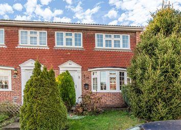 3 bed semi-detached house for sale in Coniston Close, Dartford, Kent DA1