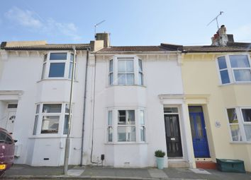 Thumbnail 2 bedroom terraced house for sale in Islingword Place, Brighton