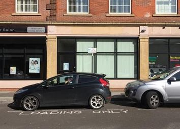 Thumbnail Leisure/hospitality to let in 3 Young Street, Doncaster, South Yorkshire