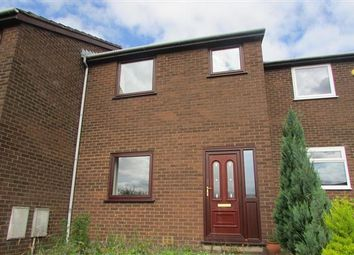 Thumbnail 2 bed property to rent in Ashbourne Road, Lancaster