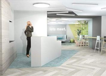 Thumbnail Serviced office to let in Cornwall Street, Birmingham