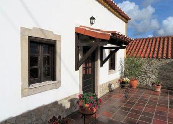 Thumbnail 3 bed villa for sale in Lourinha, Silver Coast, Portugal