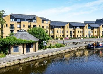 1 bed flat for sale in Spinners Court, Lancaster, Lancashire, United Kingdom LA1