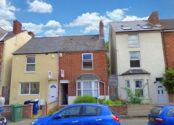 Thumbnail 5 bed terraced house to rent in James Street, Oxford