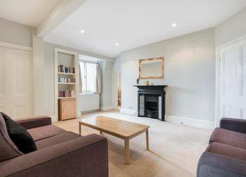 Thumbnail 2 bedroom flat for sale in Greycoat Gardens, Greycoat Street, London