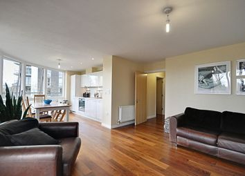 Thumbnail 2 bed flat to rent in Clayponds Lane, Brentford