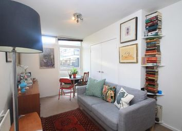 Thumbnail 1 bed flat for sale in Shepton Court, Westbridge Road, Battersea, London