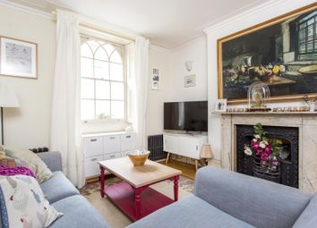 Thumbnail 4 bed property for sale in Randolph Street, Camden