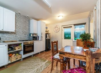 Thumbnail 2 bed terraced house for sale in Peters Park Lane, Plymouth