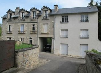 Thumbnail 9 bed property for sale in Chamberet, Correze, 19370, France