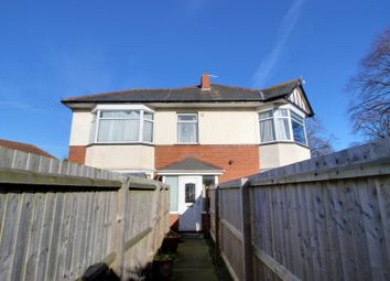 Thumbnail 4 bed flat for sale in Hambledon Road, Boscombe, Bournemouth