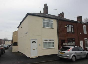 Thumbnail 2 bed property for sale in Chapel Green Road, Hindley, Wigan