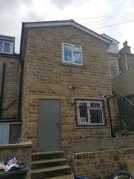 Thumbnail 4 bed terraced house to rent in Oak Lane, Bradford, West Yorkshire