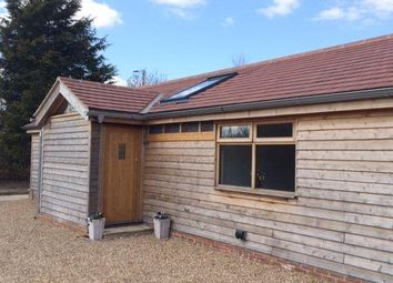 Thumbnail 3 bed detached bungalow to rent in Chessington Parade, Leatherhead Road, Chessington
