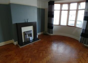 Thumbnail 3 bed semi-detached house to rent in Warmingham Lane, Middlewich, Cheshire