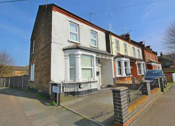 2 bed maisonette for sale in First Avenue, Enfield EN1