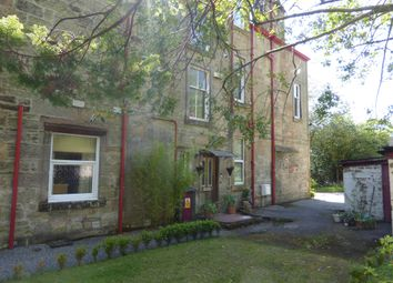 Thumbnail 2 bed flat for sale in Sinclair Street, Helensburgh