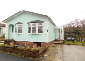 Thumbnail 2 bedroom property for sale in Greenhedges, Neath Road, Neath