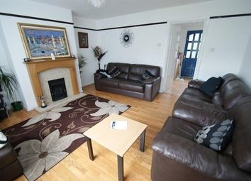 Thumbnail 3 bed semi-detached house to rent in Stanmore Grove, Burley, Leeds