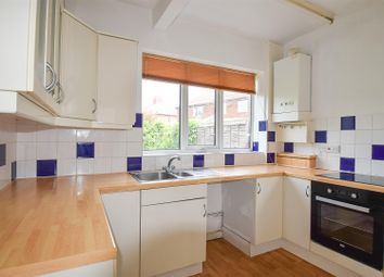 Thumbnail 3 bed semi-detached house to rent in Bad Bargain Lane, York