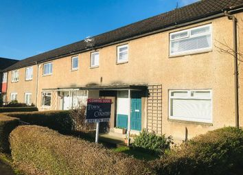 3 bed terraced house for sale in Afton View, Kirkintilloch, Glasgow G66