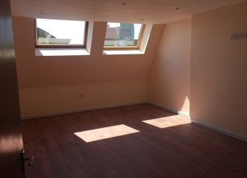 Thumbnail 2 bedroom flat to rent in Rawson Place, Bradford