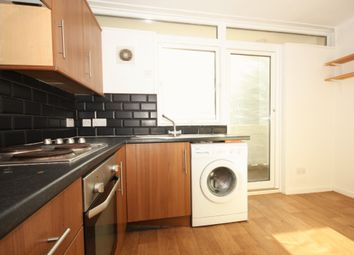 Thumbnail 4 bed duplex to rent in Liverpool Street, London