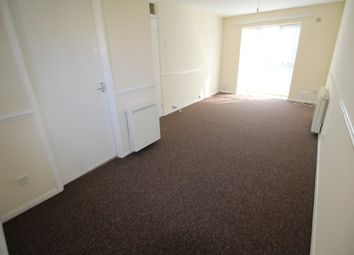 2 bed flat to rent in Ryland Close, Leamington Spa CV31
