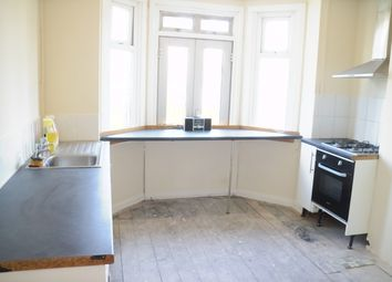 Thumbnail 5 bed end terrace house to rent in St Osyth Road, Clacton-On-Sea