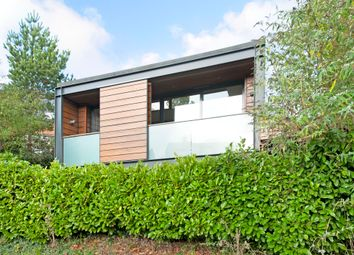 Thumbnail 2 bed detached house to rent in Bereweeke Avenue, Winchester