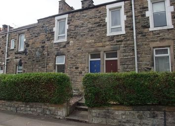 Thumbnail 2 bed flat to rent in Regents Place, Kirkcaldy, Fife