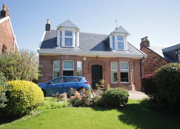 4 bed detached house for sale in Glenclune, New Edinburgh Road, Uddingston, Glasgow G71