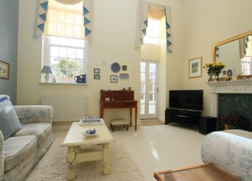 Thumbnail 2 bed terraced house for sale in Old Garden Court, Chartham, Canterbury