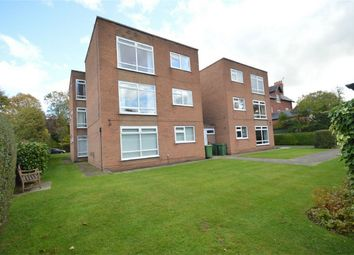 Thumbnail 2 bed detached house to rent in 30 Egerton Road, Davenport, Stockport, Cheshire