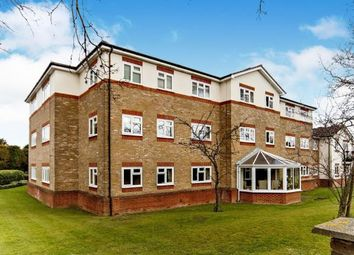 2 bed flat for sale in Peregrine Gardens, Shirley, Croydon, Surrey CR0