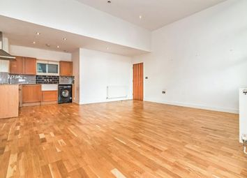 2 bed flat for sale in Block A, 12 Pollard Street, Ancoats, Greater Manchester M4