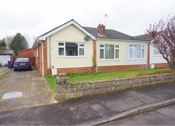 Thumbnail 3 bed bungalow for sale in Moot Gardens, Salisbury