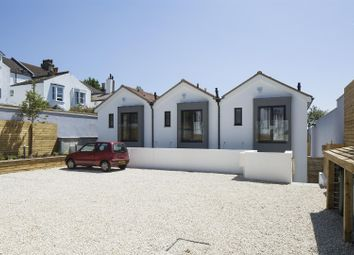 Thumbnail 2 bed property for sale in St. Andrews Road, Brighton