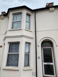 Thumbnail 5 bed terraced house to rent in 106 Plymouth Place, Leamington Spa