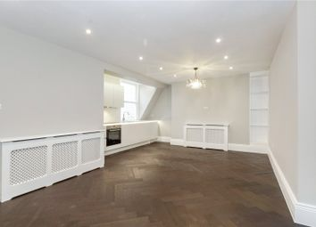 Thumbnail 2 bed property for sale in Russell Mansions, 144 Southampton Row, London