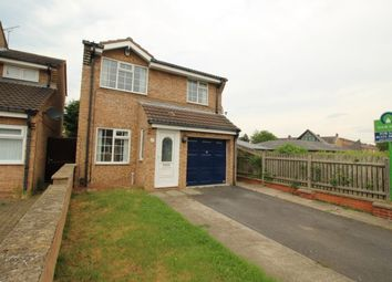 Thumbnail 3 bed semi-detached house for sale in Smithfield Road, Darlington