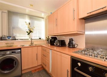 4 bed town house for sale in Tiptree Crescent, Ilford, Essex IG5