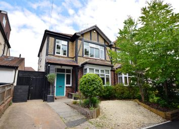 4 bed property for sale in Cossins Road, Redland, Bristol BS6