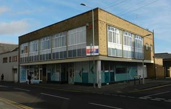 Thumbnail Office to let in First Floor, 33 - 35 Long Street, Wigston