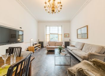 3 bed maisonette to rent in Rutland Court, Rutland Gardens, London SW7