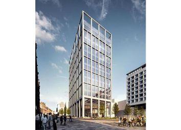 Thumbnail Office to let in Bank House, East Pilgrim Street, Newcastle Upon Tyne, Tyne & Wear