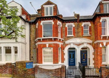 Thumbnail 2 bed flat for sale in Jeypore Road, London