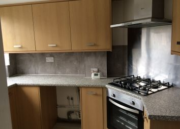 Thumbnail 3 bed terraced house to rent in Riverside Court, Louth, Lincolnshire