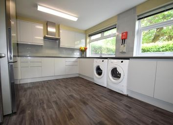 Thumbnail 6 bed end terrace house to rent in Buckingham Grove, Hillingdon