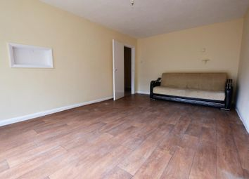 Thumbnail 2 bed flat to rent in Taylor Close, London